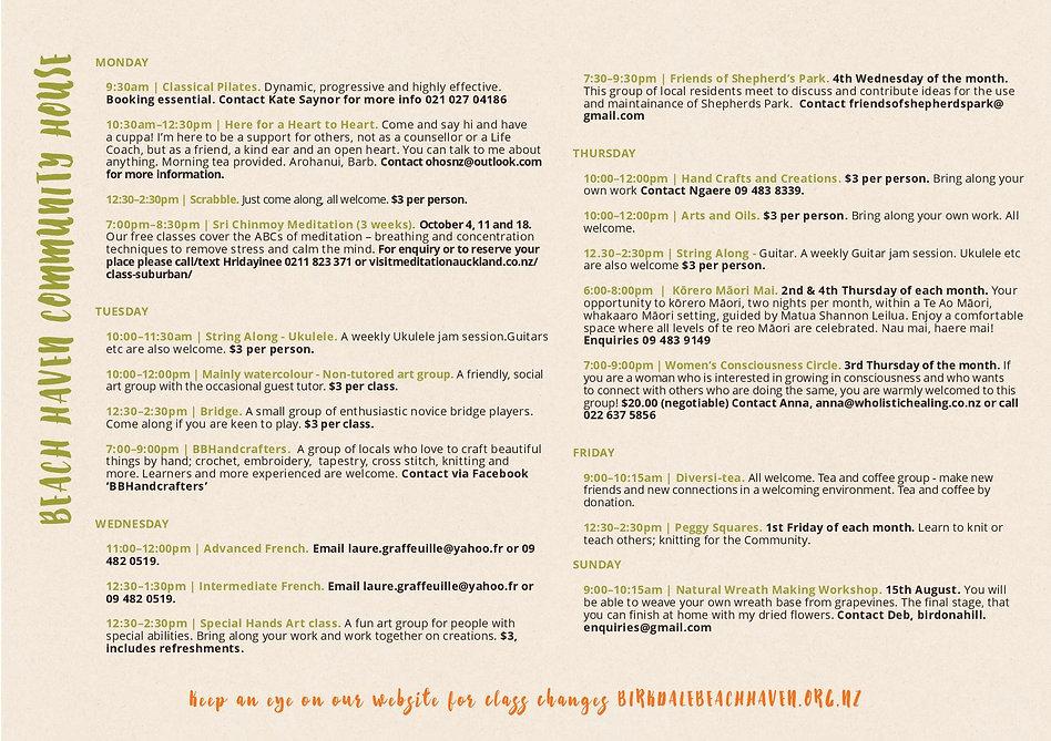 21 BBCP Term 3 Newsletter Web-page-003 (1).jpg