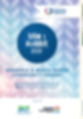 20 BBCP Term 1 Newsletter Web_Page_1.jpg