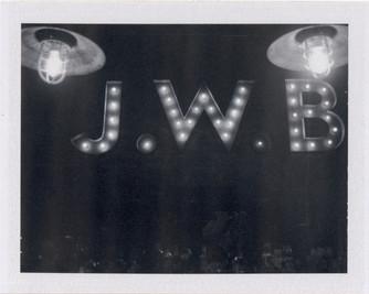 TAG 179 - J.W. BRADLEY