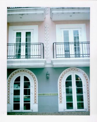 TAG 320 - BANGKOK HOTELOFFICE