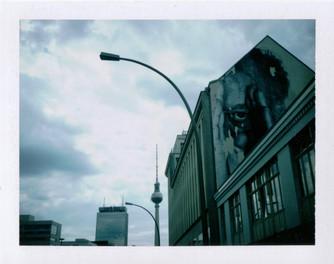 TAG 193 - BERLIN MITTE