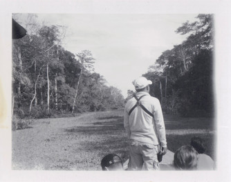 TAG 112 - AMAZONAS