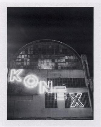 TAG 177 - KONEX