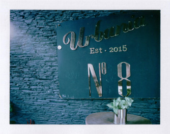 TAG 89 - CAFÉ URBANIA