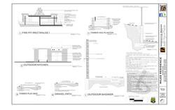 MilesDesign7.jpg