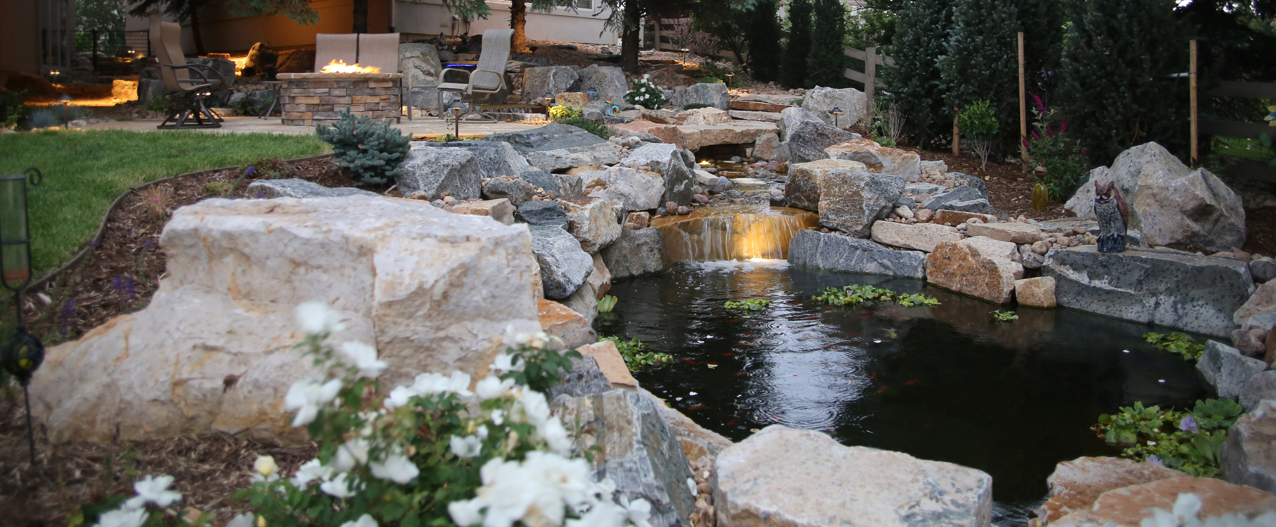 waterFeature2015c.jpg