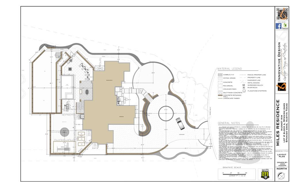 MilesDesign3.jpg