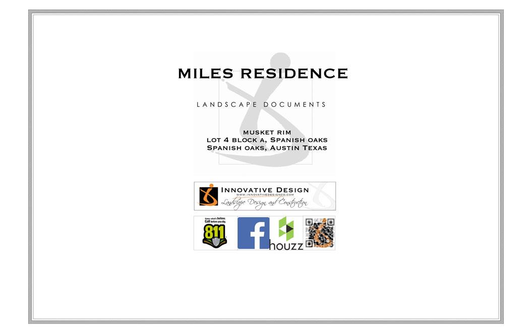 MilesDesign1.jpg