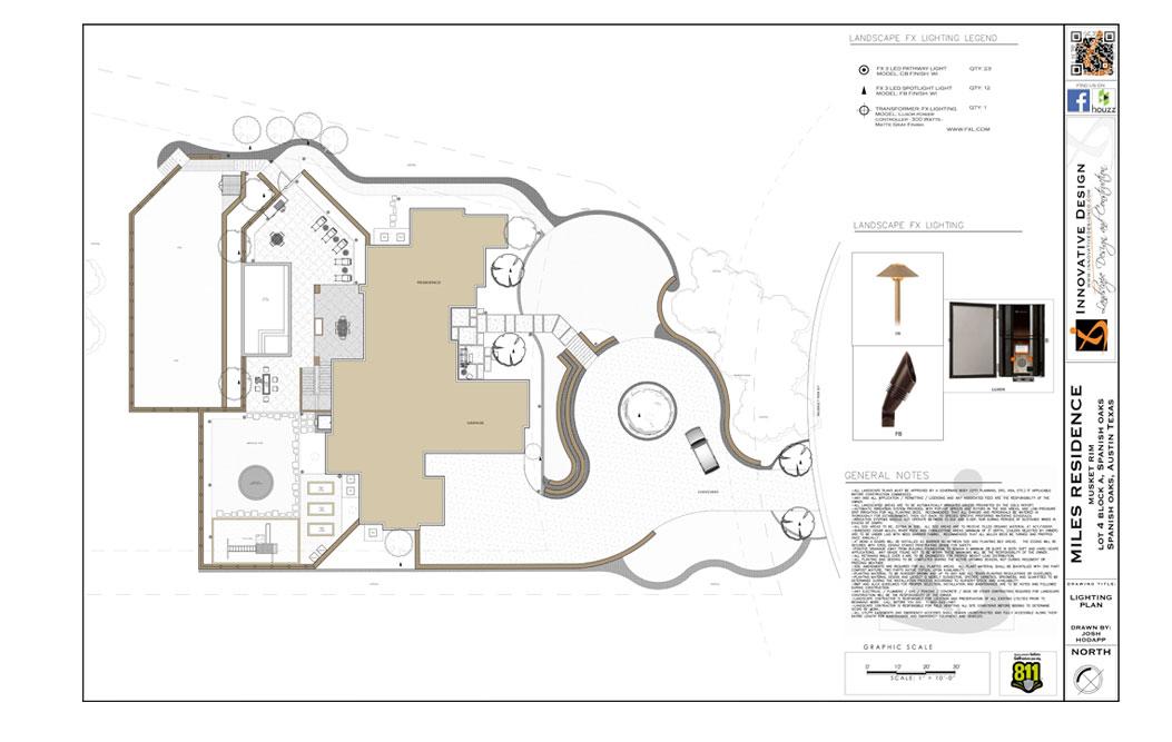 MilesDesign5.jpg