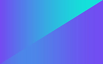 30Gradients Experiment-06.jpg