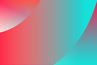 30Gradients Experiment-14.jpg