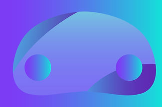 30Gradients Experiment-04.jpg