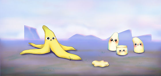 2bananafamily.jpg