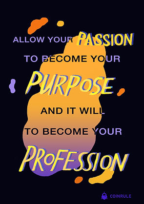 Allow your passion.jpg