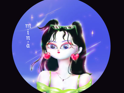 minaz_illustration.jpg