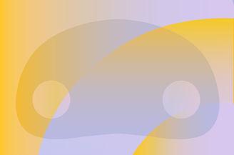 30Gradients Experiment-11.jpg