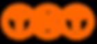 TNT_Express_Logo.svg.png