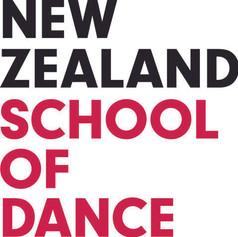 NZSchool of Dance - Graduation Pieces