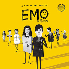 2016 Emo the Musical