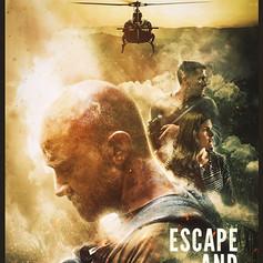 2019 Escape and Evasion