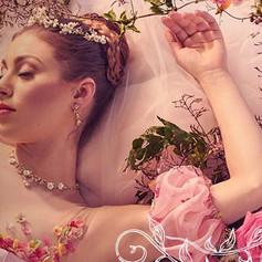 RNZB - Sleeping Beauty