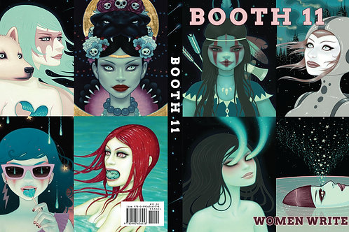 Booth 11