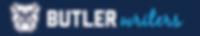 butler writers logo 3.png