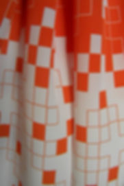By Lene Thomasen/Tekstilwerk