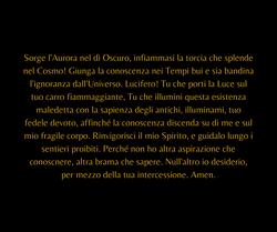 preghiera 1