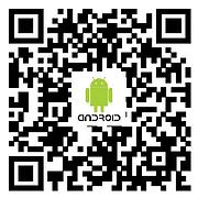 Ucam Plus QR Code_Android.png