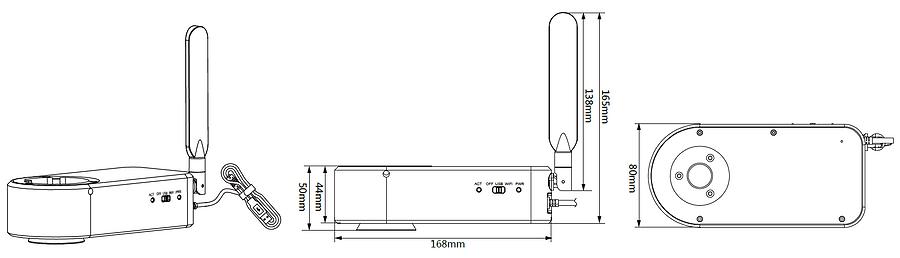 CA800 Diagram.png