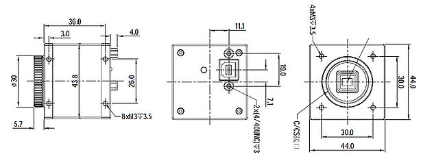 rapid camera dimensions.png