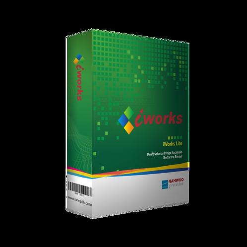 Microscope Software EX
