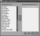 WDM Device.png