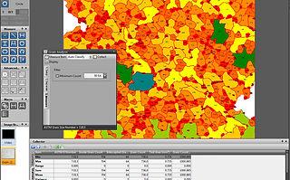 iWorksC%20image16_grain%20analysis.jpg
