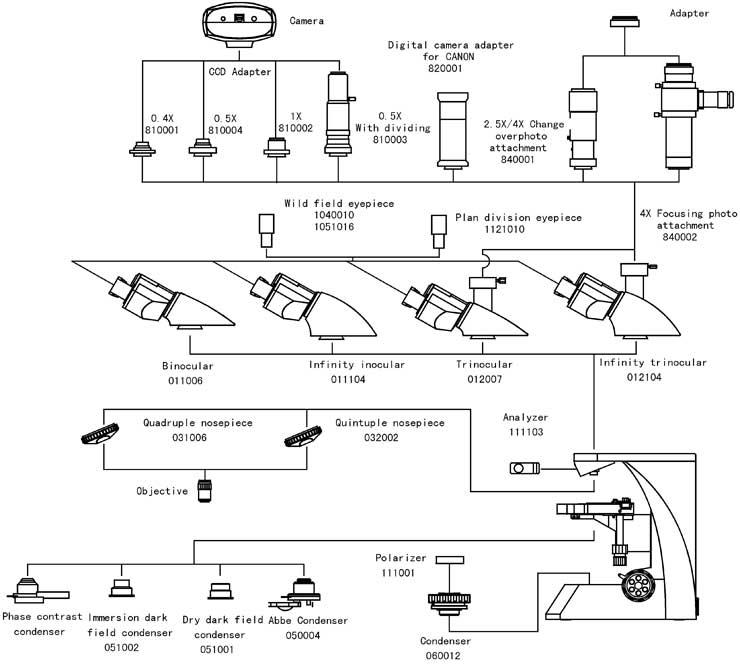 L3000 Diagram.jpg