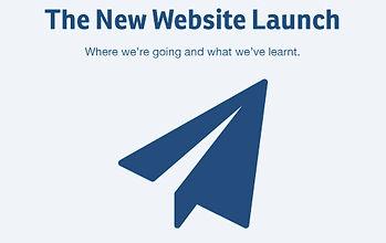 new-website-image1.jpg