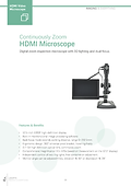 HDMI Video Microscope.png