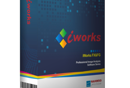 iWorks FC