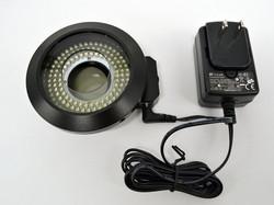 Polarized Ring Light MPL70