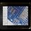 Thumbnail: MC500-W WiFi/USB 2.0 Microscope Camera