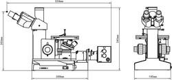 XJL-17 Dimentions.jpg