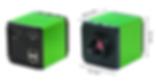 HDMI-201 Dimensions.png