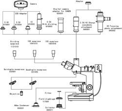 L2030 diagram