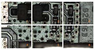 image tiling1.PNG