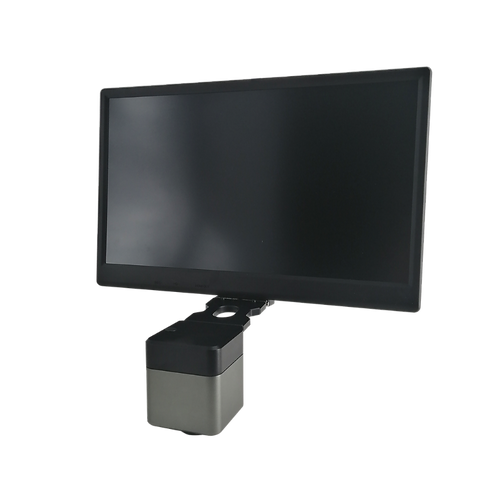 All-in-one Smart Microscope Camera JX1200