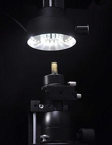 Dual ring lights 4.jpg