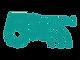 5G WiFi Logo_4x3.png