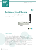 Embedded Microscope Camera.png