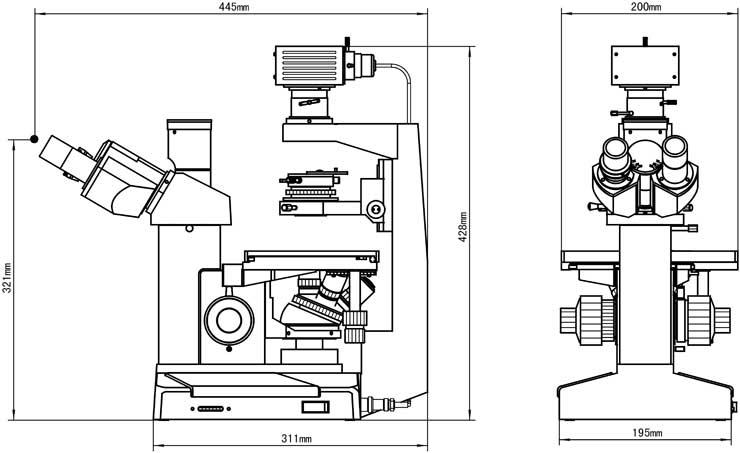 XDS-1 Dimensions.jpg